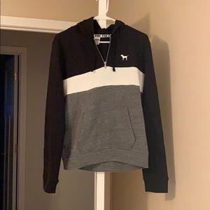 VS sweatshirt like new